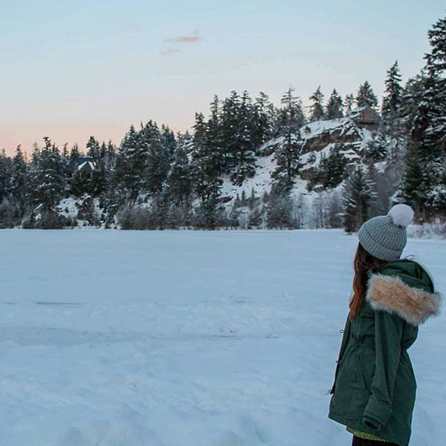alpha lake luxury travel whistler