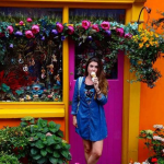 A Locals Guide on What To Do in Cork Ireland