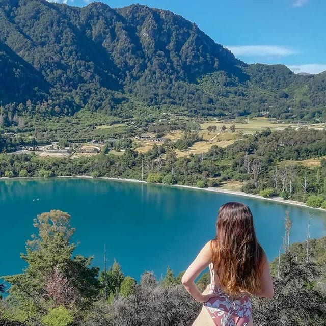 Queenstown on a budget
